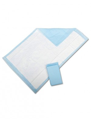 Underpads (Case of 300)