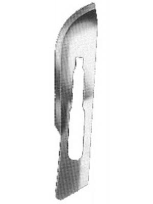 Sterile Blades