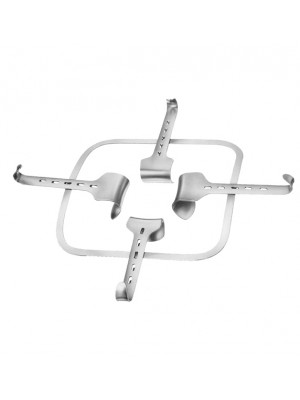 KIRSCHNER RETRACTOR SET
