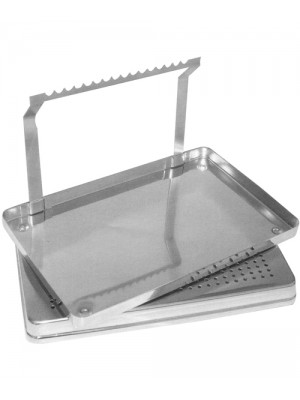 Pliers Tray
